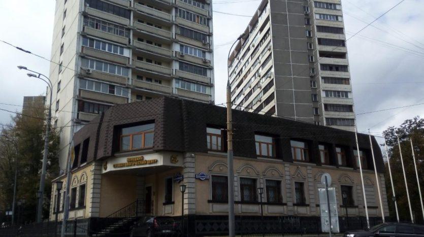 Продажа ПСН в Лефортово