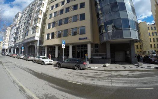 Продажа ПСН в районе Абрбата